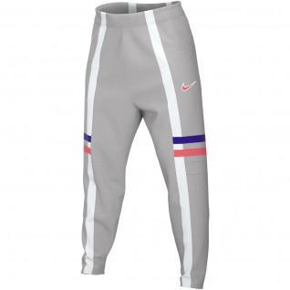 Chelsea Woven 2020/21 Pants