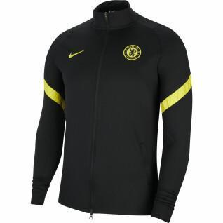 Jacket Chelsea FC Strike