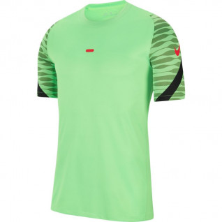 Nike Dri-FIT Strike Jersey