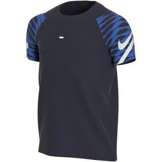 Nike Dynamic Fit StrikeE21 jersey for kids