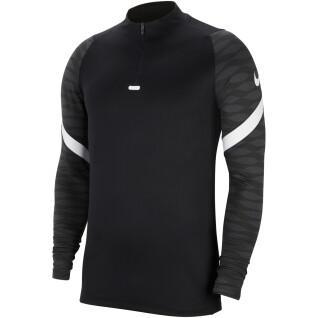 Nike Dri-FIT Strike Sweatshirt