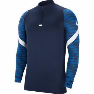 Nike Dri-FIT Strike Drill Jacket