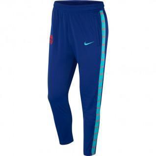 Training Pants Barcelona