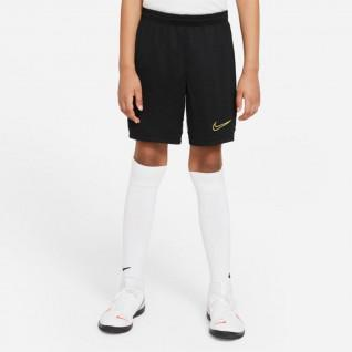 Nike Dri-FIT Academy Kids Short