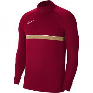 Nike Dri-FIT Academy Sweatshirt