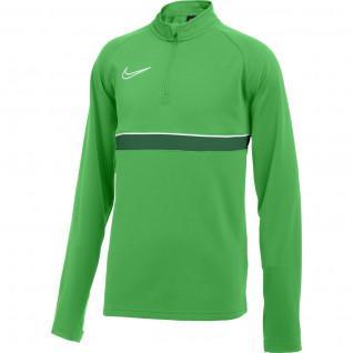 Nike Dri-FIT Academy Kid's Jersey