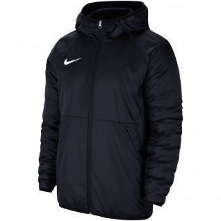 Nike Repel Park20 Jacket