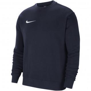 Sweatshirt crewneck Nike Fleece Park20