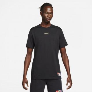 Nike F.C Joga Bonito T-shirt