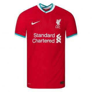 Liverpool home jersey 2020/21 Vapor Match