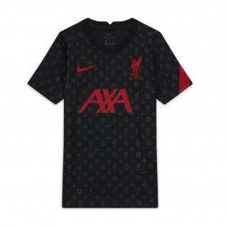 Jersey Junior Liverpool Dry 2020/21