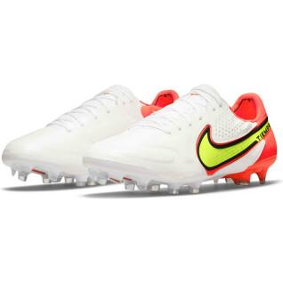 Shoes Nike Tiempo Legend 9 Elite FG - Motivation