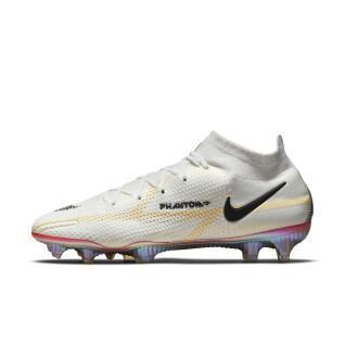 Shoes Nike Phantom GT2 Elite FG