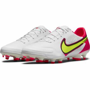 Shoes Nike Tiempo Legend 9 Pro FG - Motivation