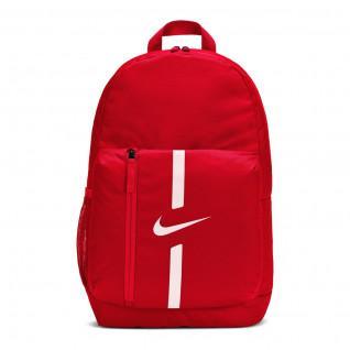 Nike Academy Team Kids Backpack