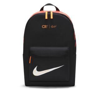 Children's backpack cr7