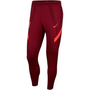 Training pants Liverpool FC ELITE 2021/22
