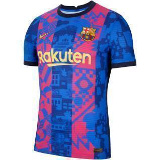 Authentic third jersey FC Barcelone 2021/22
