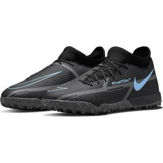 Shoes Nike Phantom GT2 Academy Dynamic Fit TF