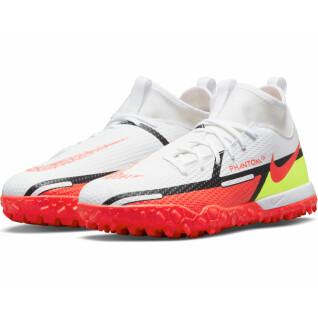Children's shoes Nike Phantom GT2 Academy Dynamic Fit TF - Motivation