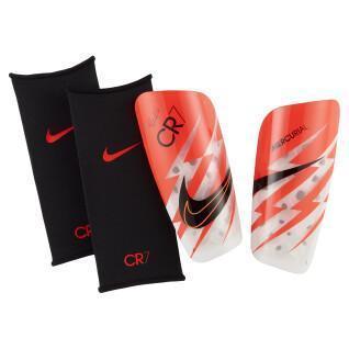 Shin guards Nike Mercurial Lite CR7