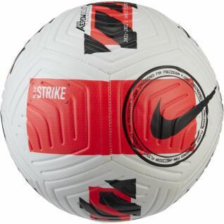 Balloon Nike Strike