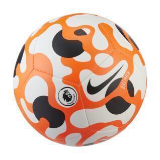 Premier League Pitch Ball