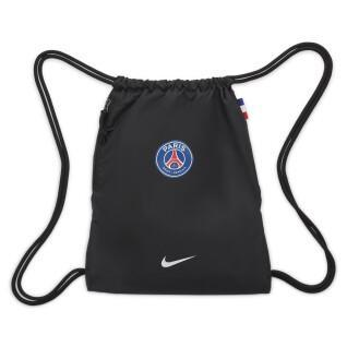 Gym bag paris saint-germain 2021/22