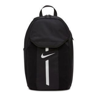 Backpack Nike Academy Team