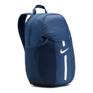 Nike Academy Team Sports Backpack