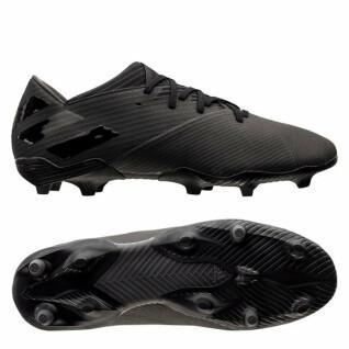 Shoes adidas Nemeziz 19.2 FG