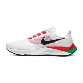 Nike Air Zoom Pegasus Shoes 37 Eliud Kipchoge