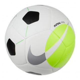 Nike Futsal Pro Ball