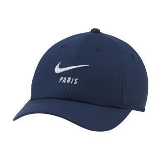 Children's cap PSG Dynamic Fit H86
