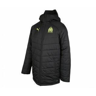 OM Training Jacket