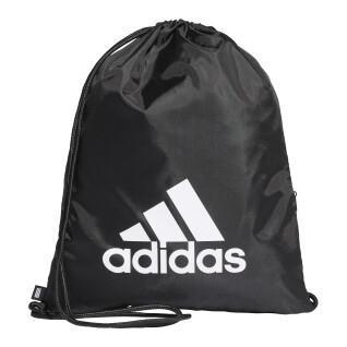 sports bag adidas Tiro