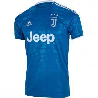 Third jersey Juventus 2019/20