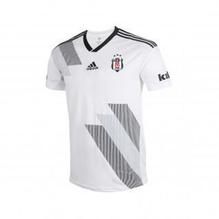 Besiktas Football Shirts 2021-2022   Foot-store