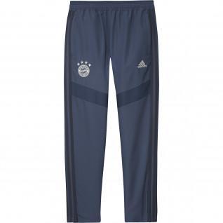 FC Bayern Munich 2019/20 Junior Pants
