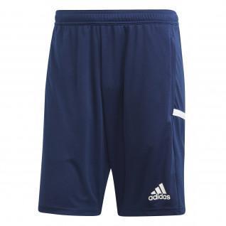 Short adidas Team March 19-Pocket