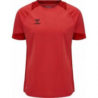 Children's jersey Hummel Poly
