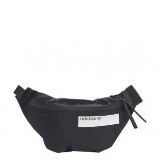 Future adidas bag