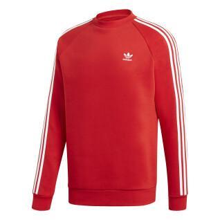 Sweatshirt adidas Originals 3-Stripes