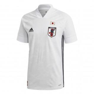 2020 japanese outdoor jersey
