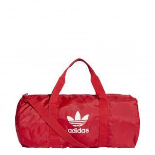 sports bag adidas Adicolor