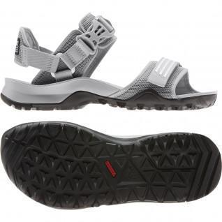Sandal adidas Cyprex Ultra DLX