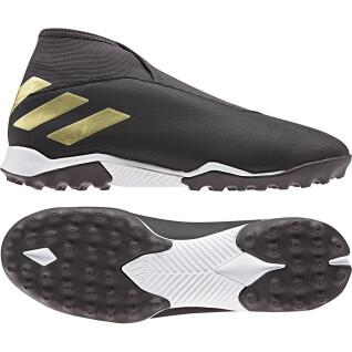 Adidas TF 19.3 Nemeziz
