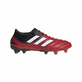adidas Copa 20.1 FG Shoes