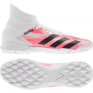 Shoes adidas Predator 20.2 FG