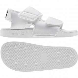 Sandal adidas Originals Adilette 3.0